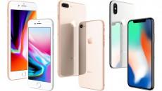 iphone-8-x