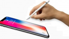 iphone-apple-pencil