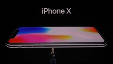 iphone-ten