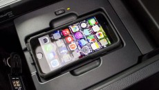 iphone-wireless-charger-in-car