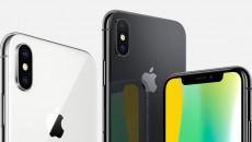 iphone-x-256gb
