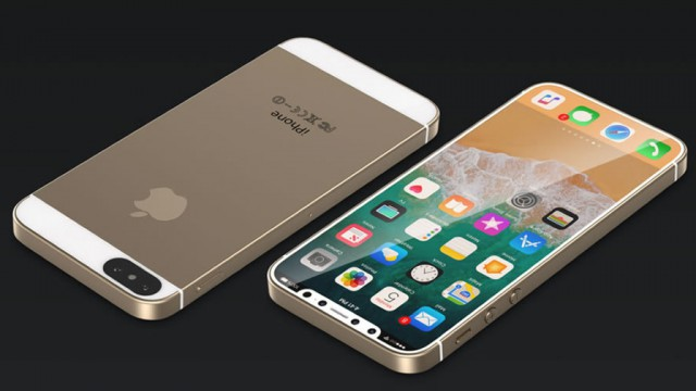 iphone-x-low-cost