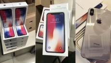 iphone-x-unbox