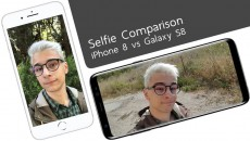 iphone8-vs-galaxy-s8-selfie-compare