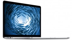 macbook-pro-retina-display-15-inch