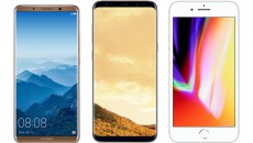 mate10pro-vs-galaxy-s8plus-vs-iphone8plus-spec