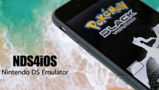 nds4ios-Nintendo-DS-emulator-ios
