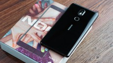 nokia-7-review