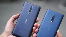 nokia-8-review