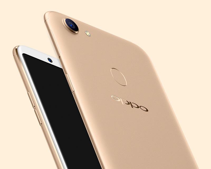 oppo-f5-gold