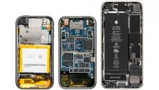 original-iphone-vs-iphone-8-800x797