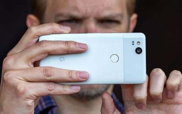pixel-2-camera