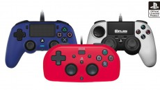 ps4-compact-controllers