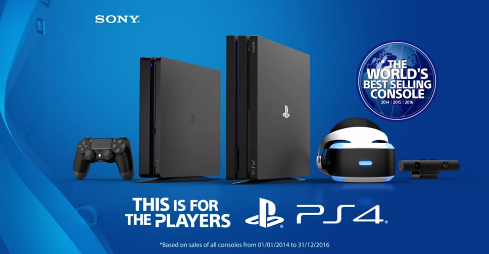 ps4-system-version-5