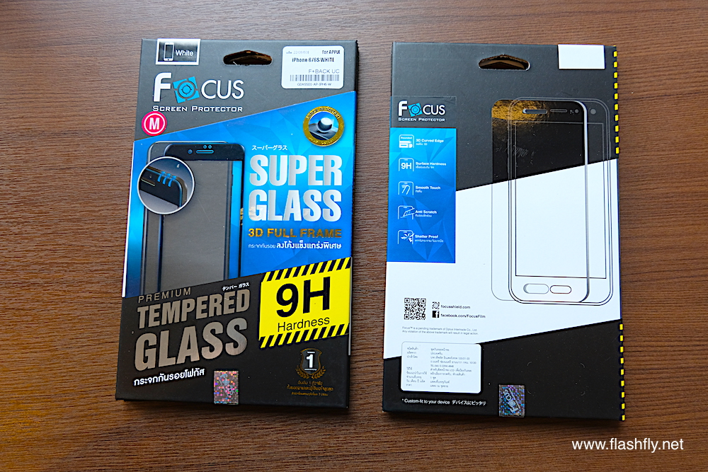 review-focus-super-glass-iPhone-flashfly-02
