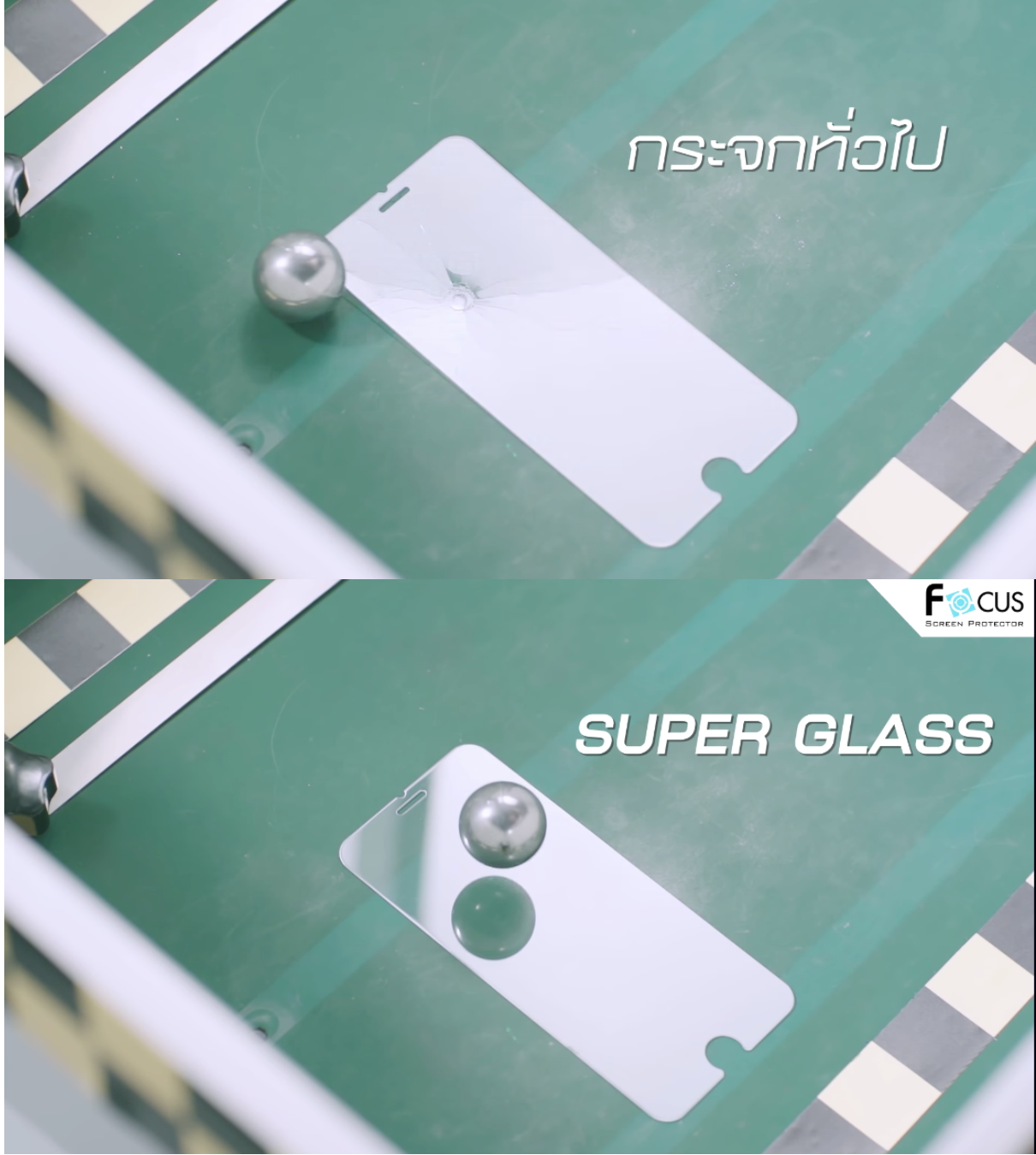 review-focus-super-glass-iPhone-flashfly-05
