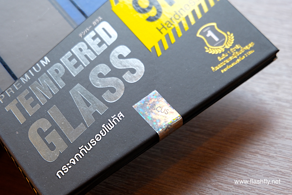 review-focus-super-glass-iPhone-flashfly-11