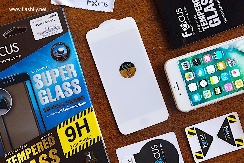 review-focus-super-glass-iPhone-flashfly-12