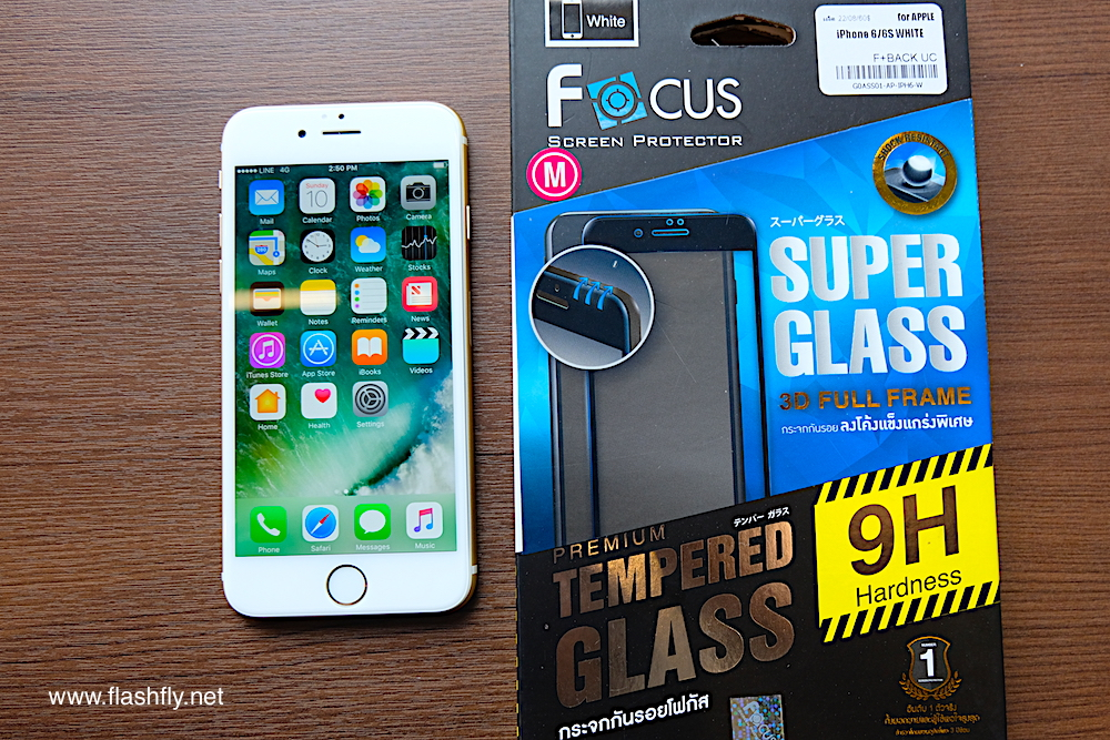 review-focus-super-glass-iPhone-flashfly-13