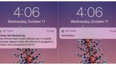 settings-ios11