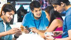 smartphone-market-india