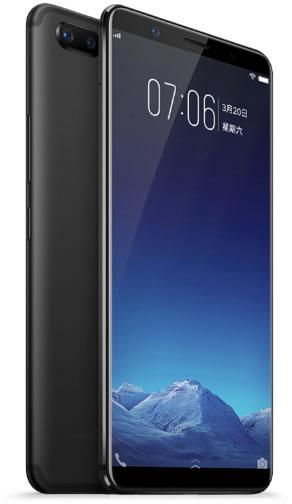 vivo-x20-plus-black