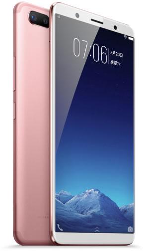vivo-x20-plus-pink