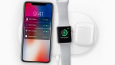 wireless_charging_airpower