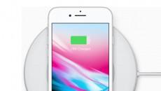 wireless_charging_iphone_8