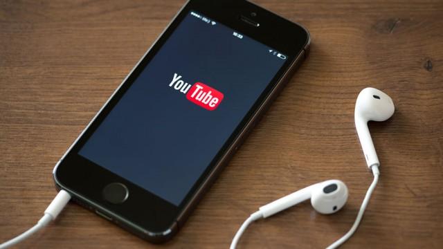 youtube-music