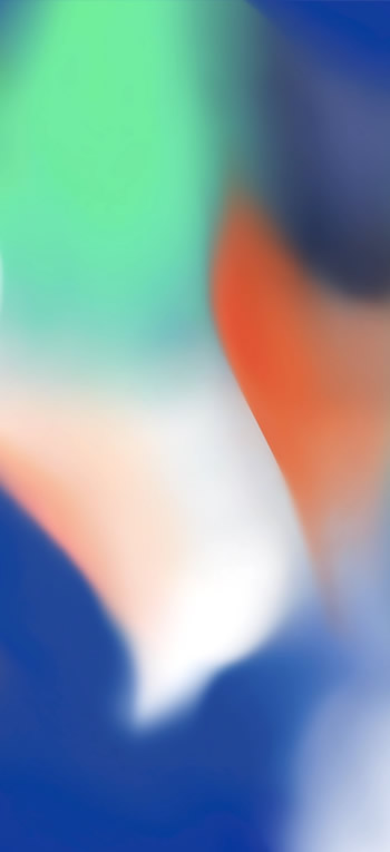 IPhone X Live Wallpaper 6