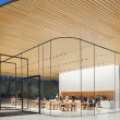 Apple-Park-Visitor-Center