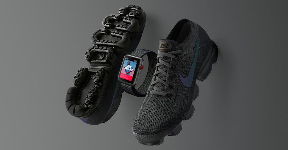 Apple-Watch-Nike-Series3-Midnight-Fog