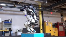 Atlas-Boston-Dynamics-Robot