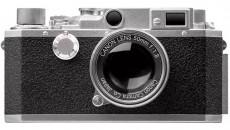 Canon-IV-SB-8GB-USB