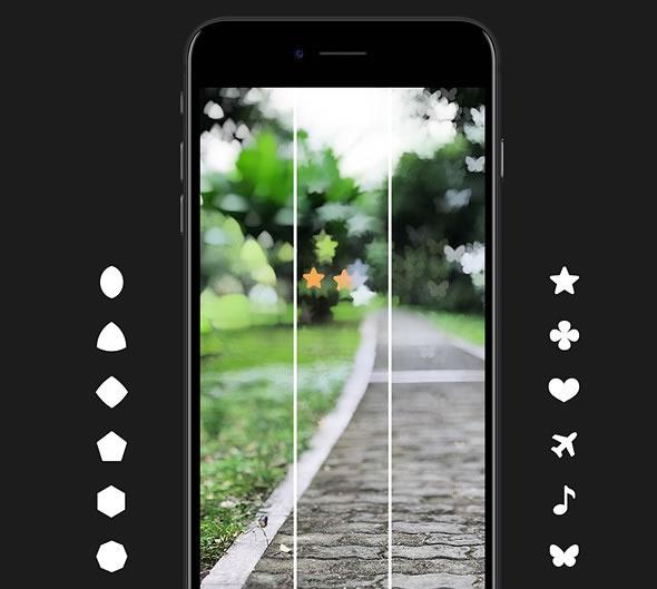 Focos-App-2