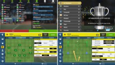 Football-Manager-Mobile-2018