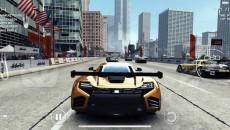 GRID-Autosport-iphone