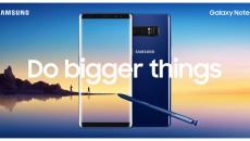 Galaxy-Note8-Blue