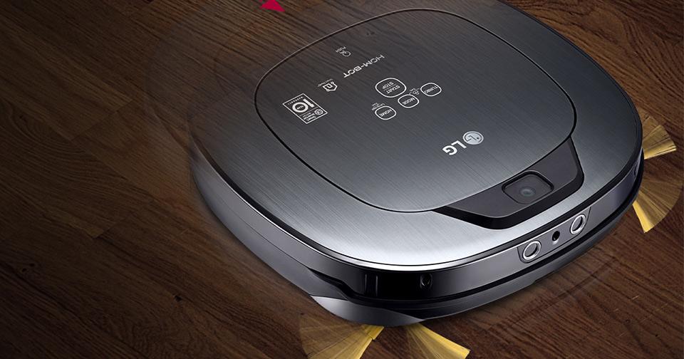 LG-Hom-Bot