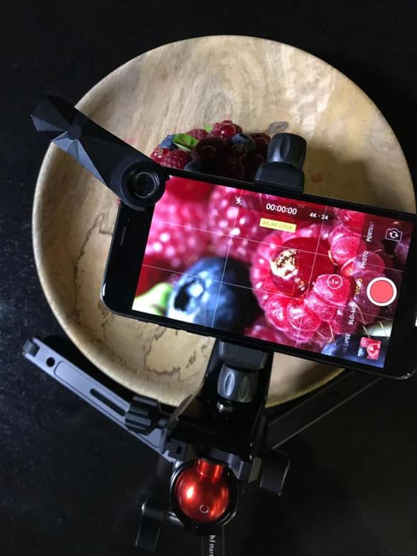 Made-in-Paris-iphone-x