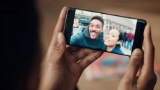Motorola-Up-upgrade-ads