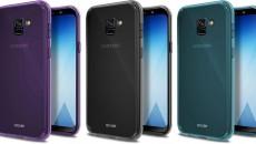 Olixar-Case-Samsung-Galaxy-A5-2018