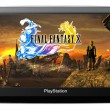 PS-Vita-Final-Fantasy-X-HD-1024x518