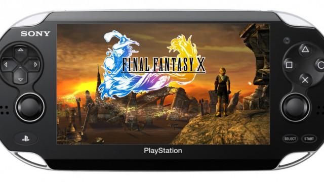 PS-Vita-Final-Fantasy-X-HD-1024x518