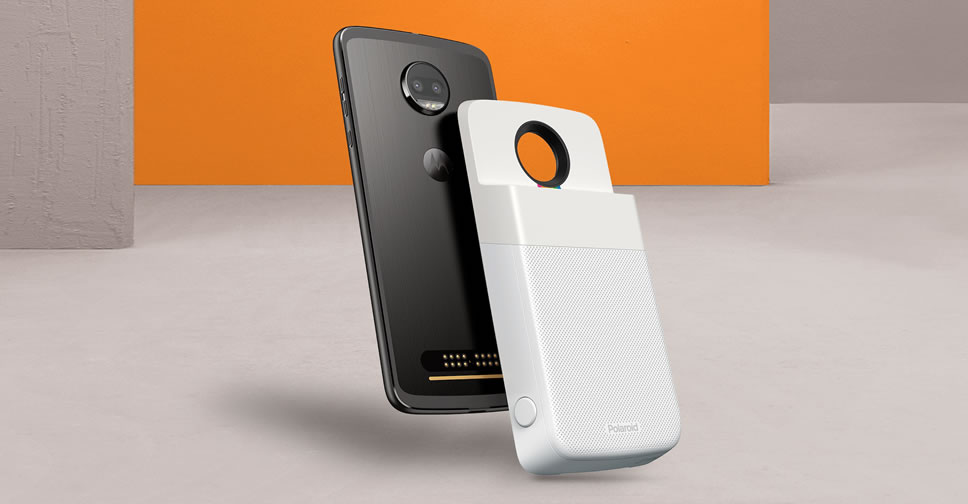 Polaroid-Insta-Share-Printer-Moto-Mod