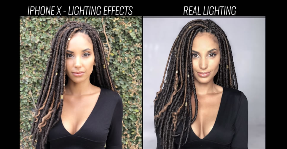 Portrait-Lighting-vs-real-studio-lighting
