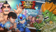 Puzzle-Fighter-Capcom