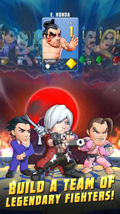 Puzzle-Fighter-Capcom-5