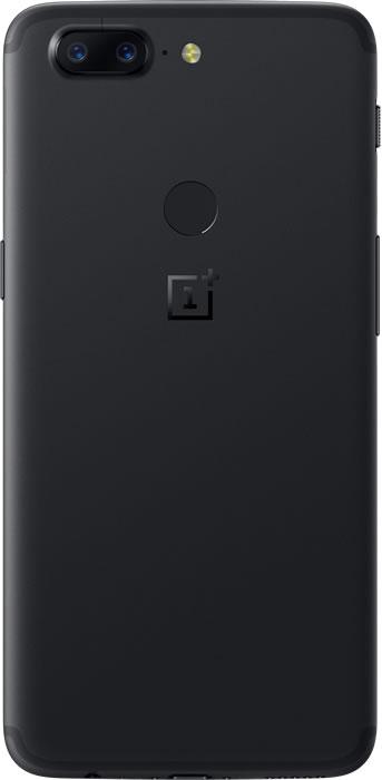 RGB-OnePlus5T-Back